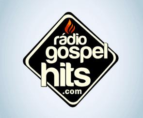 Listen to excellent Christian Radio