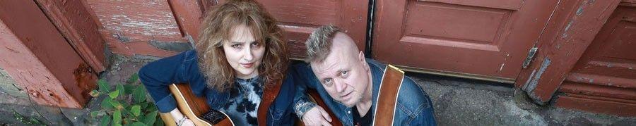 Terry-&-Diane-Banner