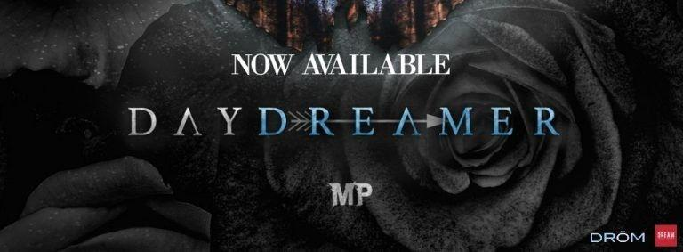 Daydreamer-Now-Available-768x283