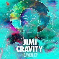 Music Review: Heaven by Jimi Cravity