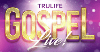 The Gospel According to TruLife-Reflections