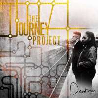 Music Review: The Journey Project by Devotion