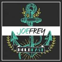 Music Review: Hold Fast by Joe Frey
