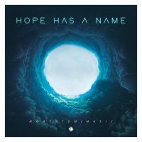 Music Review: Hope Has A Name by Momentum Music