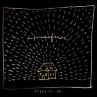 Music Review: Housefires III by Housefires