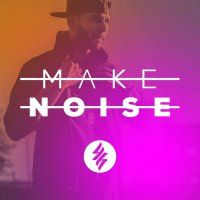 Music Review: Make Noise by Spence 4hire