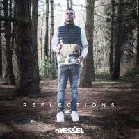 Music Review: Reflections by J Vessel