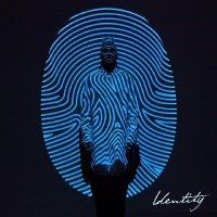 Music Review: Identity by Colton Dixon