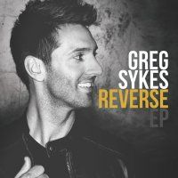 Music Review: Reverse by Greg Sykes