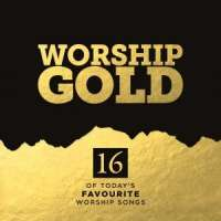 Music Review: Worship Gold by Various Artists