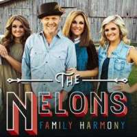 Music Review: Family Harmony by The Nelons