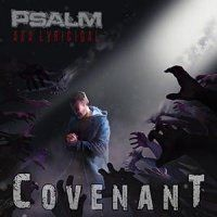 Music Review: Covenant by Psalm