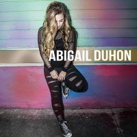 Music Review: Abigail Duhon by Abigail Duhon