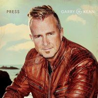 Music Review: Press by Garry Kean