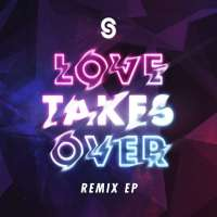Music Review: Love Takes Over Remix EP by Soul Survivor
