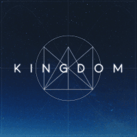 Music Review: Kingdom - Live by New Hope Oahu
