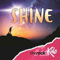Music Review: Shine by The Rock Kids
