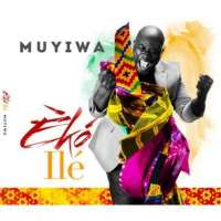 Music Review: Eko Ile by Muyiwa & Riversongz