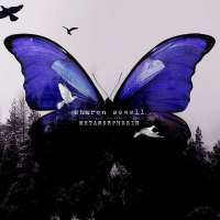 Music Review: Metamorphosis by Sharon Sewell