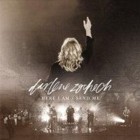Music Review: Here I Am Send Me by Darlene Zschech