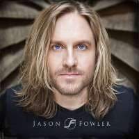 Music Review: I Fall In by Jason Fowler