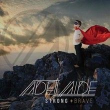 AdelaideSandBcover