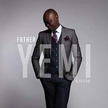 Father Album Cover