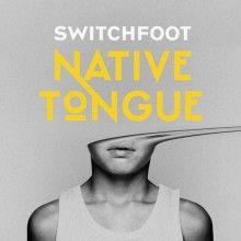 NativeTonguecover