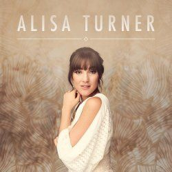 Music Review: Alisa Turner by Alisa Turner