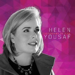 Music Review: Custodians of Fire by Helen Yousaf