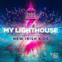 Music Review: My Lighthouse by New Irish Kids