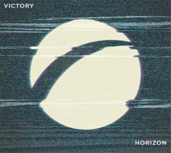 Music Review: Victory by Horizon Music