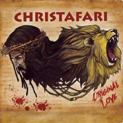 christafari-originallove