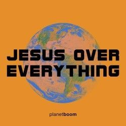 Jesus-Over-Everything-Cover-500