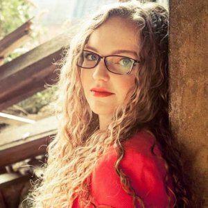 Chloe Reynolds - Interview