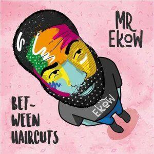 Mr Ekow - Interview