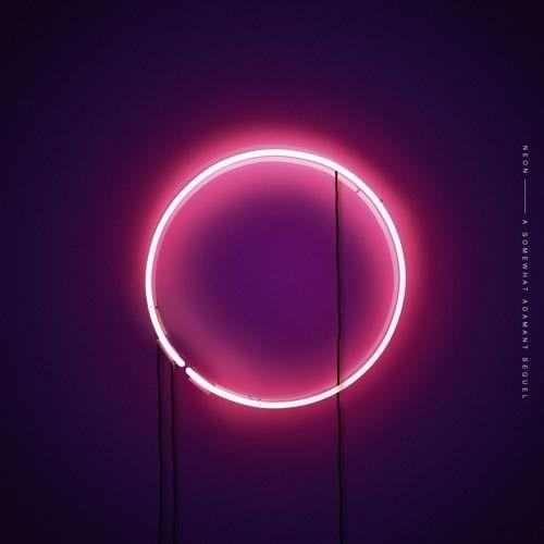 Neon-Album