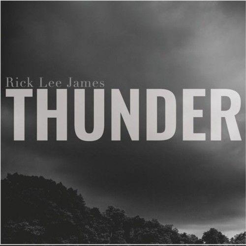 Thunder_Album-Cover500