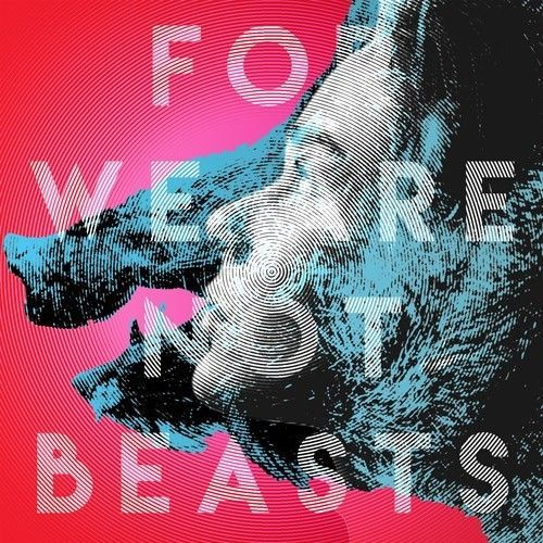 We-Are-Not-Beasts-Cover