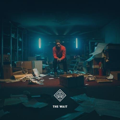 The-Wait-Album-Cover-500