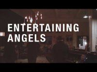 """Entertaining Angels"" Ian Zumback feat. Brothers McClurg & Keri Cardinale (Official Video)"