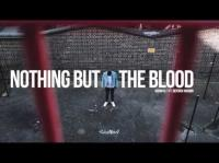 Guvna B Ft Deitrick Haddon   Nothing But The Blood (@GuvnaB @DeitrickHaddon)