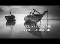 John Tibbs - Shepherd (Official Lyric Video)
