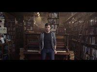 """DIFFERENT STORY"" PROMO VIDEO     JON THURLOW"