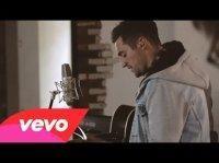 Tim Hughes - Pocketful Of Faith – Acoustic Video