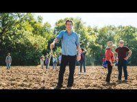 'All Saints' Trailer