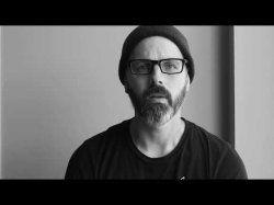 Ian Zumback new album Indie Go Go