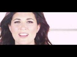 Forgive Me - Julie Elias