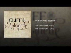 Your Love Is Beautiful