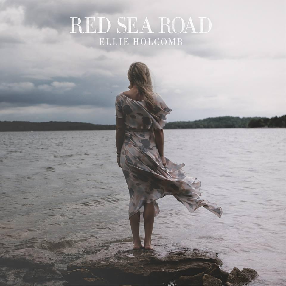 Red Sea Road